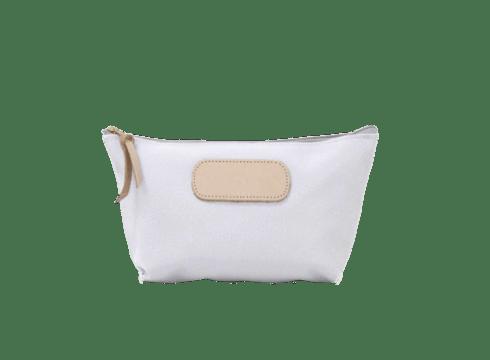 $34.00 Grande White
