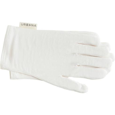 $9.95 Spa Privé - Moisturizing Gloves