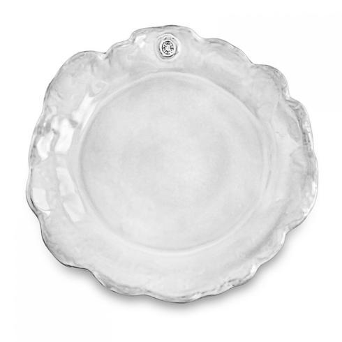 Elizabeth Clair\'s Unique Gifts  Beatriz Ball Beatriz Ball - Extra Large Round Platter Medallion Ceramic $138.95