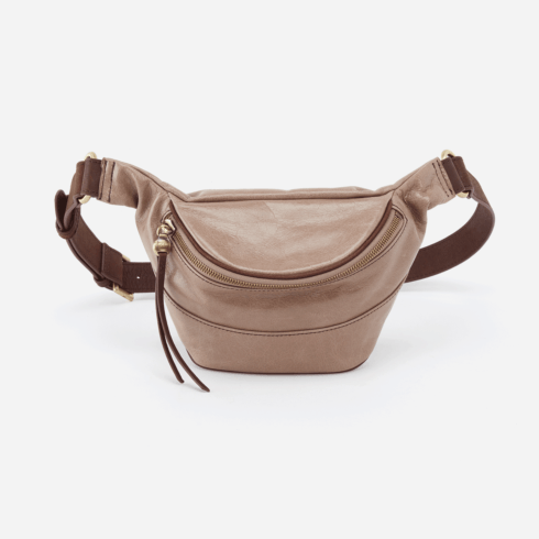 JETT Hip Belt  Cobblestone collection with 1 products