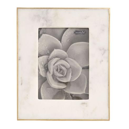 $32.95 4X6 Marble Frame