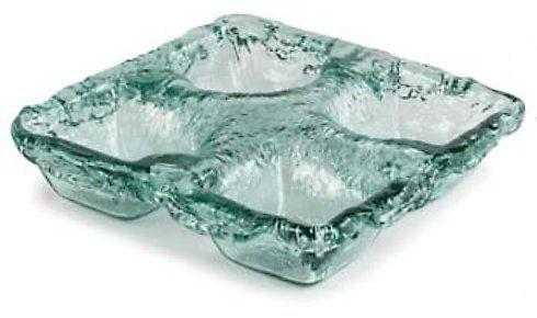 Glacier Glass 4 Dip Bowl collection with 1 products