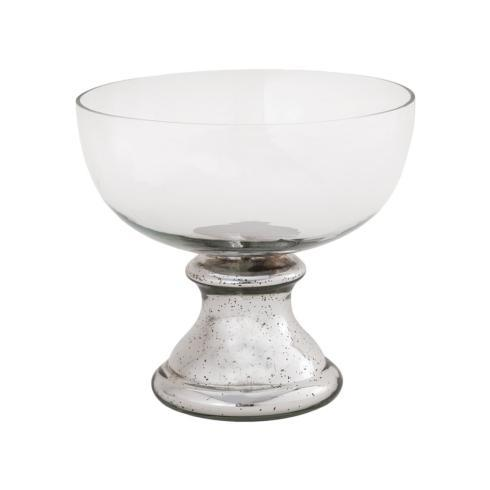 Pomeroy   ADURA BOWL LARGE $46.95