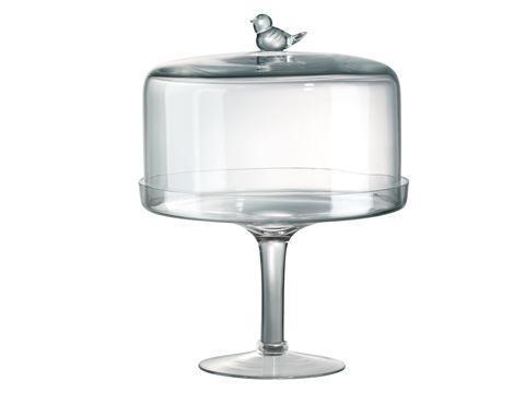 SONGBIRD CAKESTAND LARGE collection with 1 products