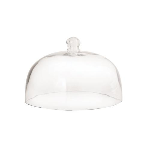 Pomeroy   Large Cristallo Cloche $32.95