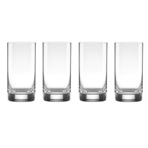 Lenox  Tuscany Classics® 4-piece Highball Glass Set $53.95