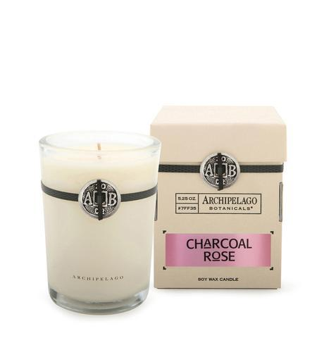 $28.95 Boxed Candle