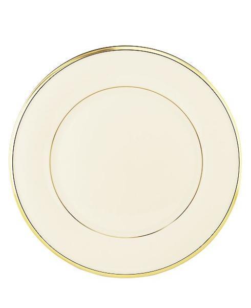 Lenox  Eternal® Dinner Plate $36.00
