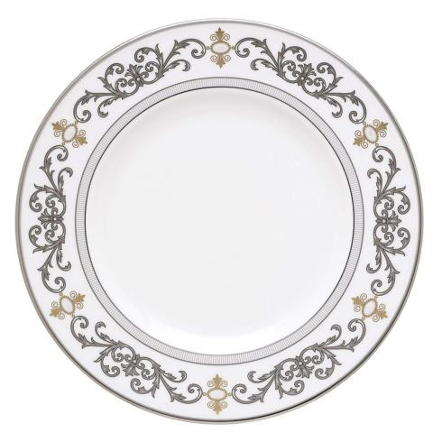 $50.00 Antiquity Accent Plate