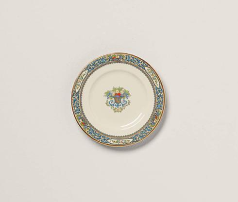 Lenox  Autumn® Bread and Butter Plate $28.95