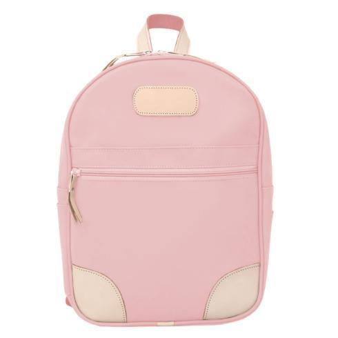 $153.00 Backpack Rose Vinyl