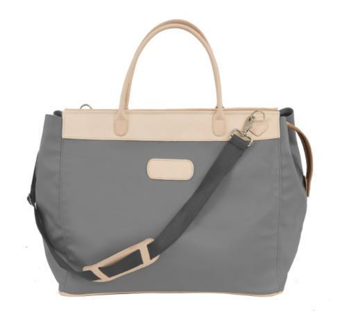 Burleson Bag Slate collection with 1 products