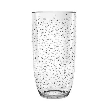 Bubble Jumbo Tumbler 23oz collection with 1 products