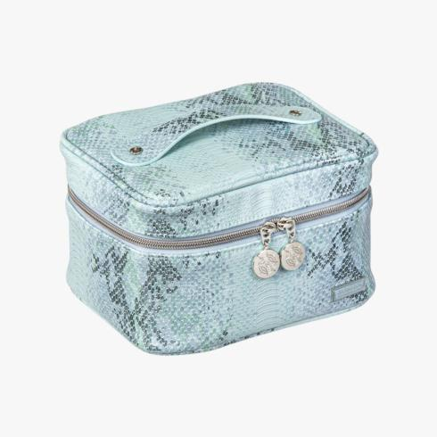 $56.95 Louise Travel Case - Oasis