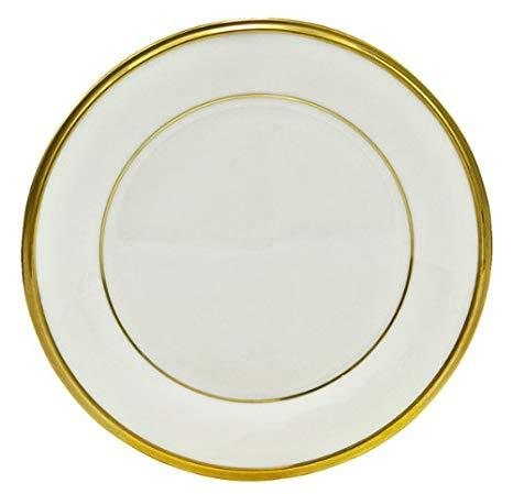 $17.00 Eternal Bread & Butter Plate