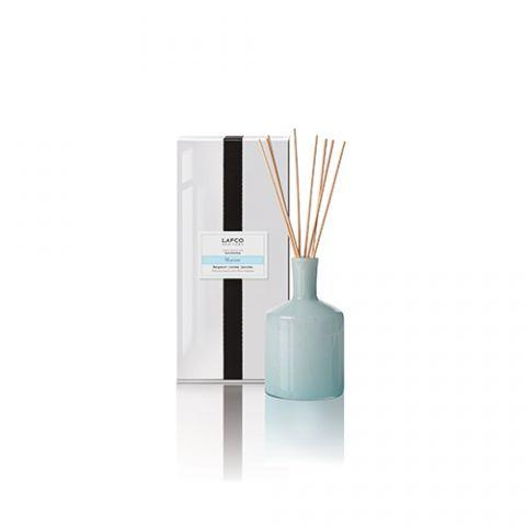 $44.95 Reed Diffuser Marine