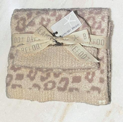 Product thumbnail l391677-1