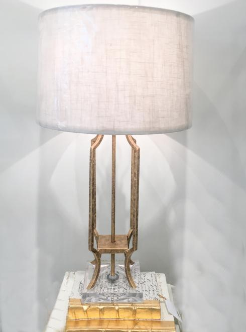 Table Lamps collection with 2 products