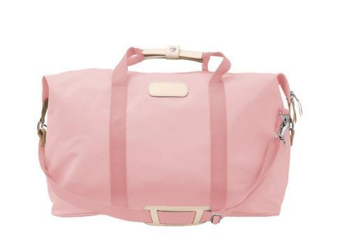 Weekender Rose  collection with 1 products