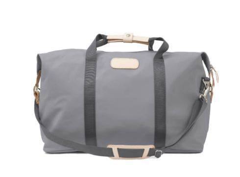 Weekender Slate collection with 1 products