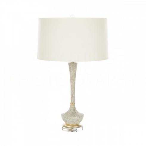 "$439.95 Zachary Table Lamp  29.5"" H x 16"" W"