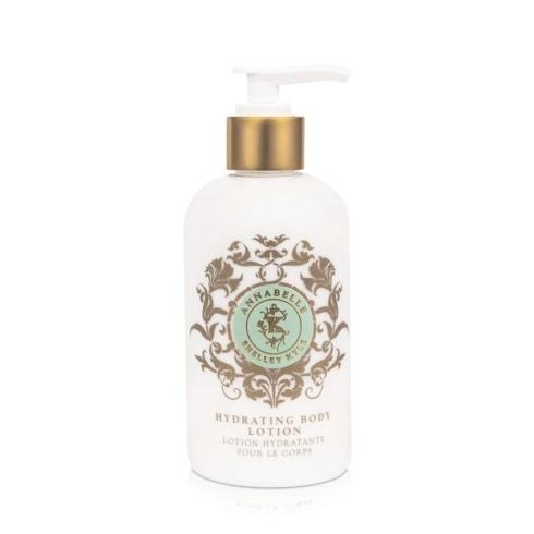 $26.95 Annabelle Hydrating Body Lotion