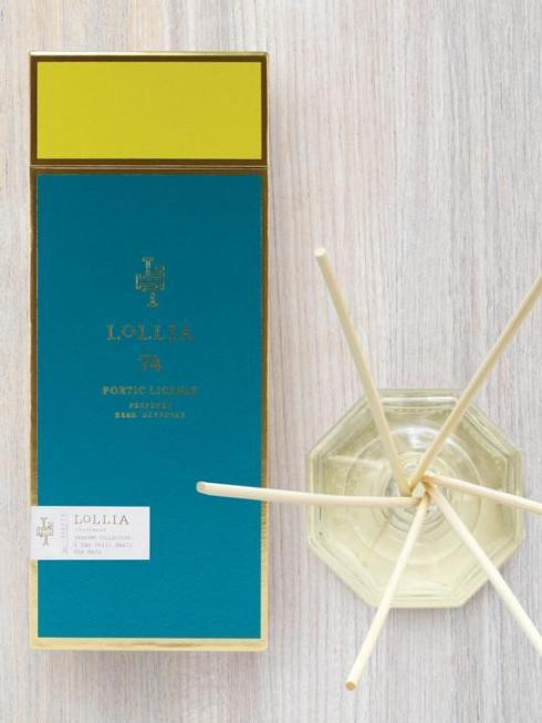 DIFFUSERS collection with 1 products
