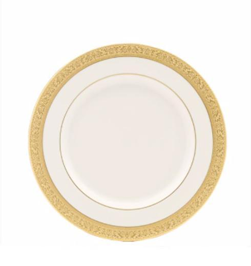 $97.95 Westchester™ Salad Plate