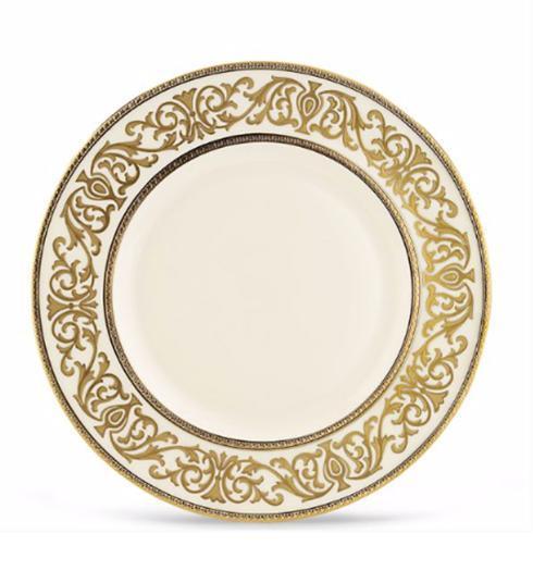 Lenox  Westchester™ Accent Plate $139.95