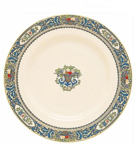 $62.95 Dinner Plate