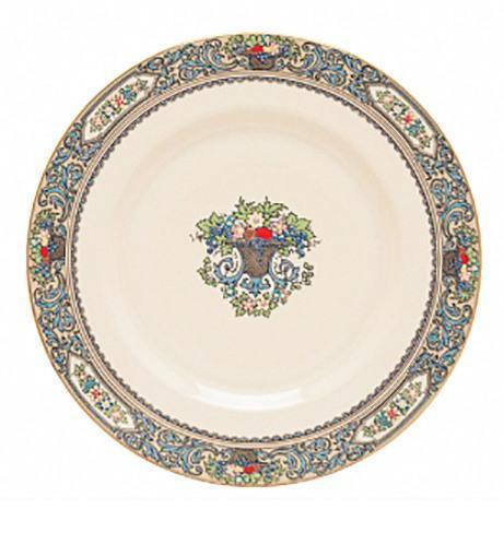 Lenox  Autumn® Salad Plate $44.95