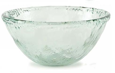 Iceberg  Large Salad Serving Bowl collection with 1 products