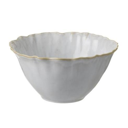 Elizabeth Clair\'s Unique Gifts  Casafina Majorca Casafina Majorca Sand Serving Bowl $94.95