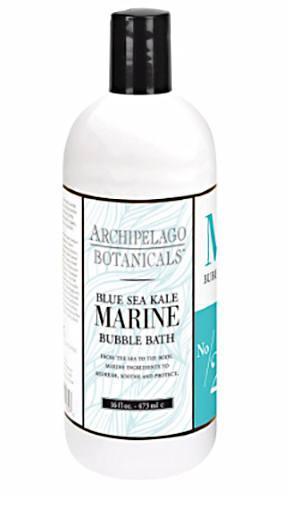 $17.95 Bubble Bath