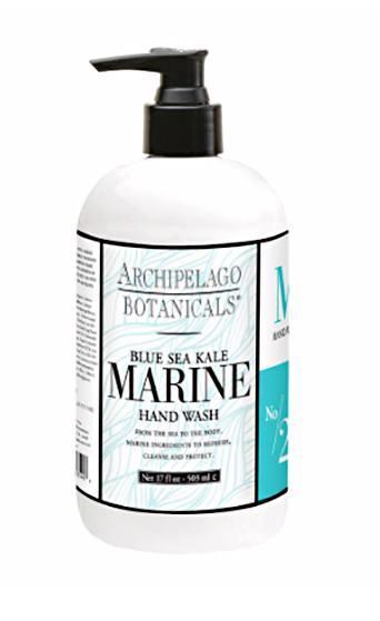 $16.95 Hand Wash