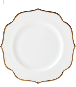 $29.95 Accent Plate