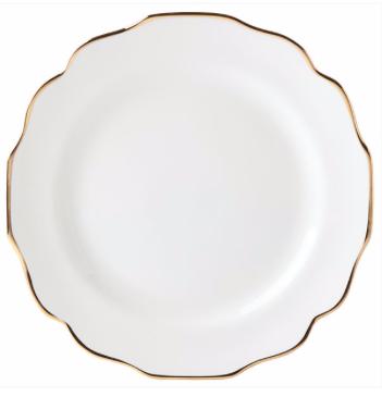 Lenox  Contempo Luxe™ Dinner Plate $34.95