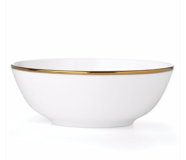Lenox  Contempo Luxe™ Place Setting Bowl $32.95