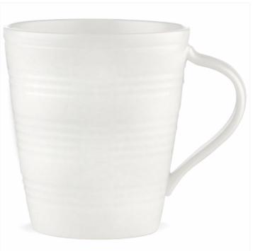Lenox  Tin Can Alley® Four Degree Mug $21.95