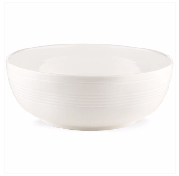 $87.95 Tin Can Alley® Large Serving Bowl