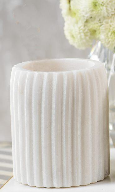 Marble Tumbler Marmo collection with 1 products