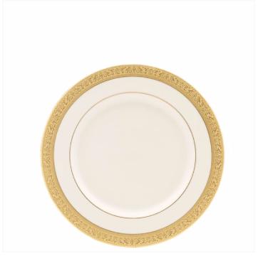 Lenox  Westchester™ Bread Plate $63.95
