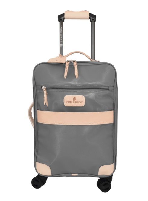 $606.00 360 Carry On Wheels Color Slate