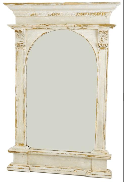 $679.95 Trumeau Wall Mirror