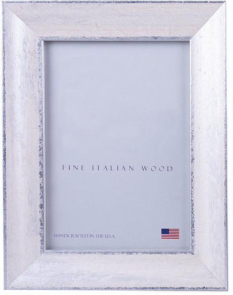 Elizabeth Clair\'s Unique Gifts  Frames 8X10 Ivory Mist Frame $56.95