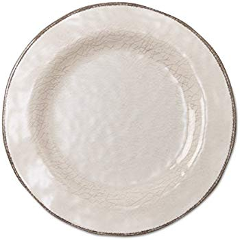 Ivory Veranda Dinner Melamine collection with 1 products
