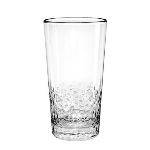 $8.95 Clear Cabo Beverage Jumbo 21.5 OZ