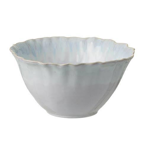 Elizabeth Clair\'s Unique Gifts  Casafina Majorca Casafina Majorca – Sea Serving Bowl $94.95