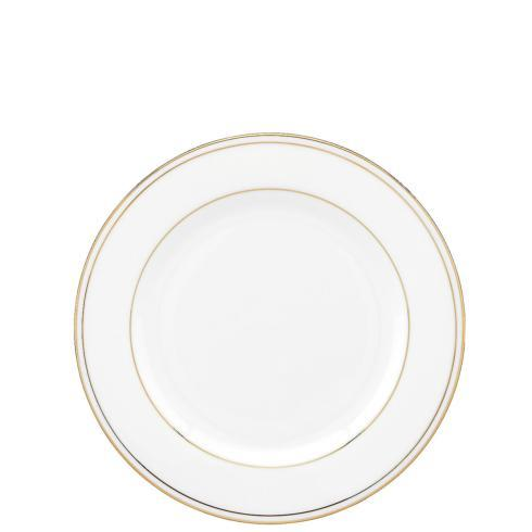 Lenox  Federal Gold™ Bread and Butter Plate $17.00