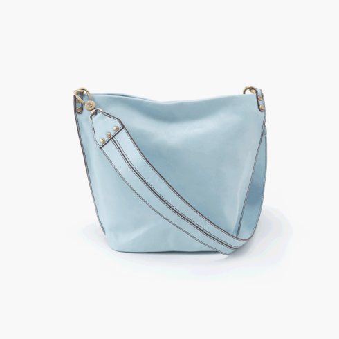 FLARE Shoulder Bag Whisper Blue collection with 1 products